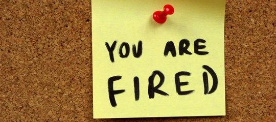 fired-banner