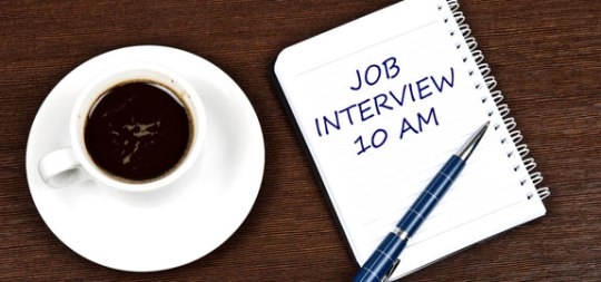 job-interview-panoramic_13168
