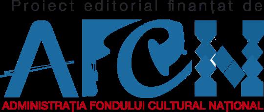 proiect-editorial (2)