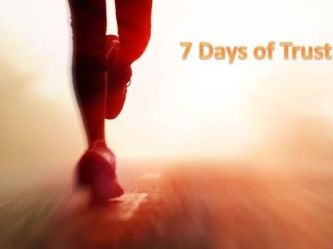 7running