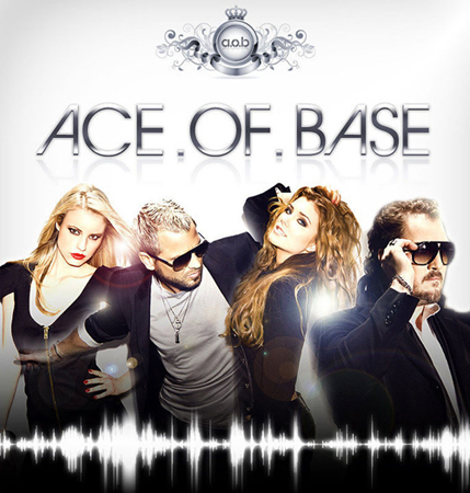 Ace-of-Base.
