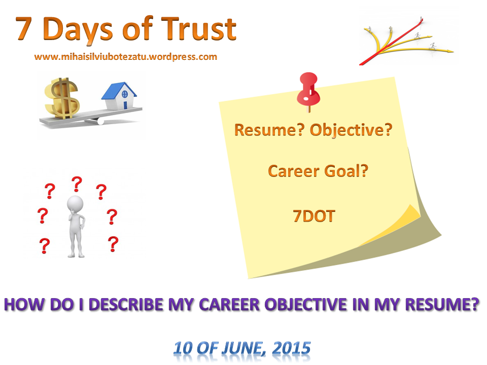 5 2 days of trust sugestii si idei practice 7 days of