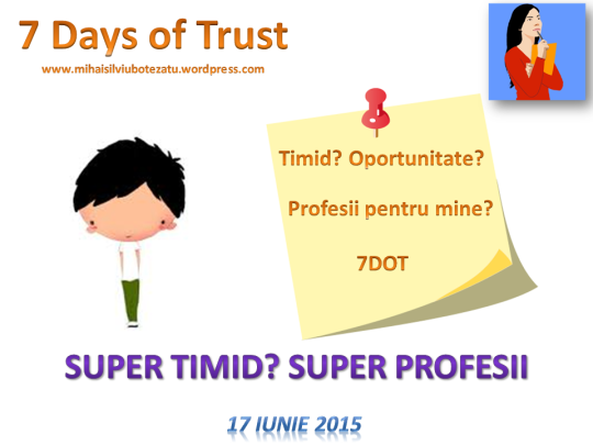 Super TImid